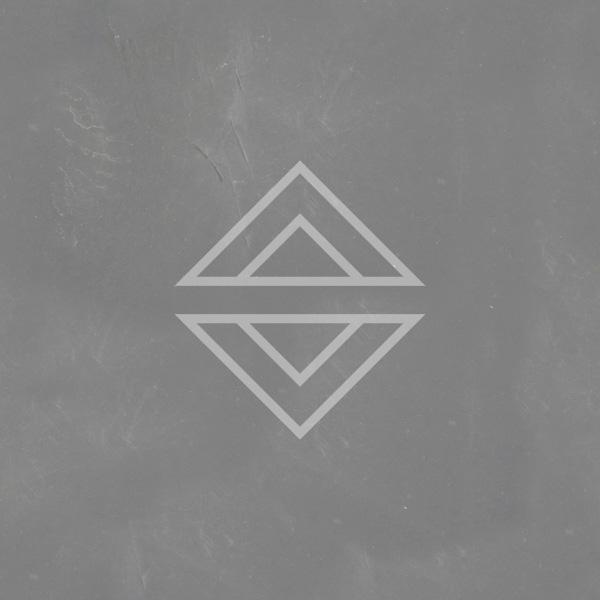 https://fs-wm.s3.eu-north-1.amazonaws.com/06-textures/01-metal/06_01_74.jpg