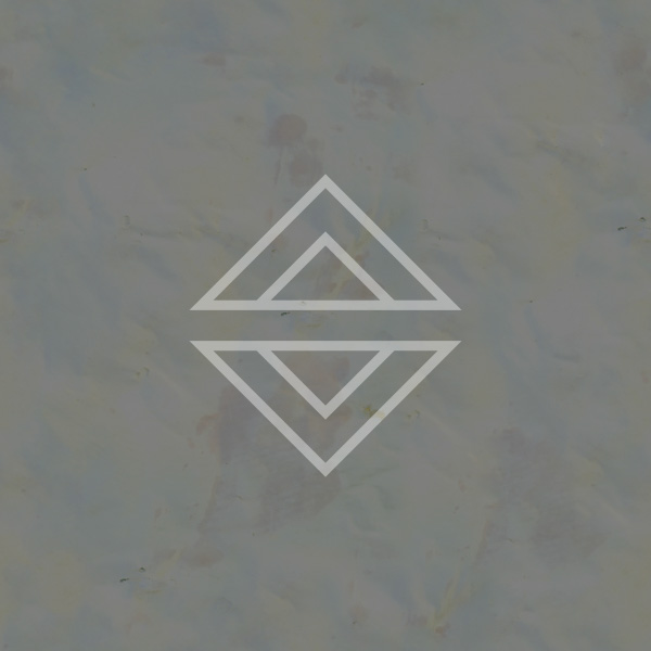 06_09_11